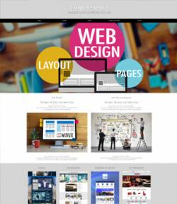 sito web agenzia web design