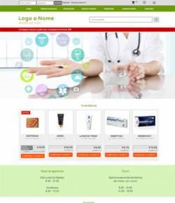 FarmaciaMod. 10078