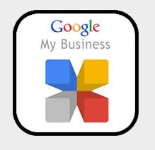 gestione pagina google mybusiness livorno