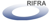 rifra siti web livorno logo