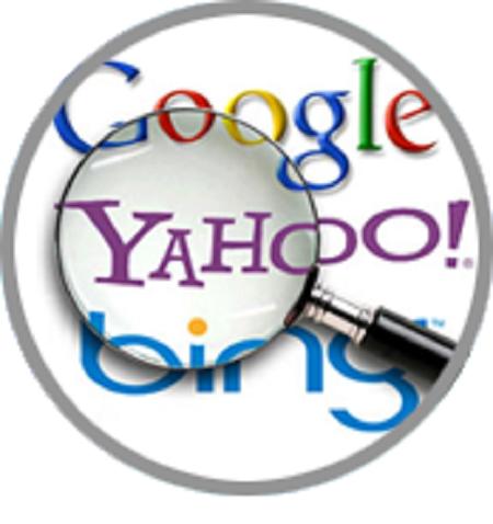 siti internet ottimizzati per motori di ricerca