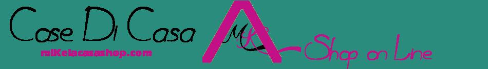www.mikelacasashop.com