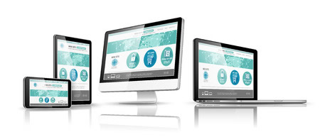 siti web responsive livorno Rifra Siti Web