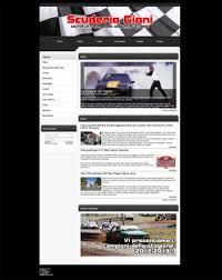 sito web club 4x4