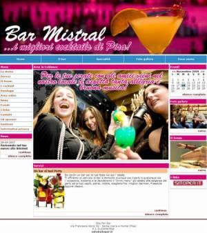 sitoper bar template