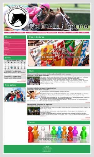 sito-contrade-template