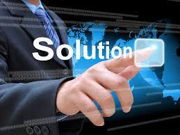 soluzioni informatiche livorno