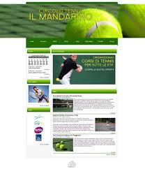 Tennis Circolo di Tennis